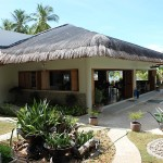 linaw-beach-resort-2010-094