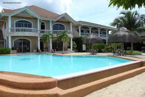 linaw-beach-resort