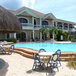 linaw-beach-resort-2010-106
