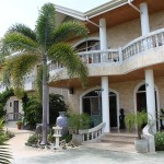 linaw-beach-resort-2010-167