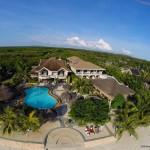linaw-beach-resort-bohol-arial-017