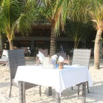 linaw-beach-resort-bohol-philippines-002