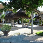 linaw-beach-resort-bohol-philippines-004