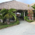linaw-beach-resort-bohol-philippines-054
