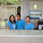 linaw-beach-resort-bohol-philippines-068