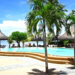 linaw-beach-resort-bohol-philippines-162