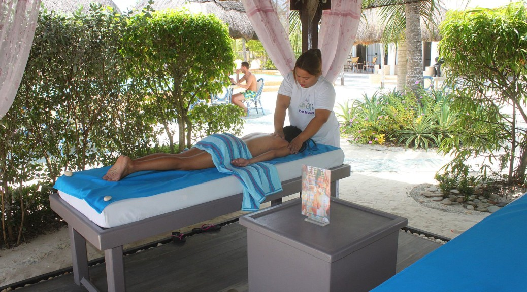 linaw-beach-resort-massage-services-004