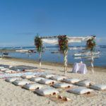 Linaw Beach Resort Panglao Island Bohol Weddings 004