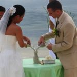 Linaw Beach Resort Panglao Island Bohol Weddings 014