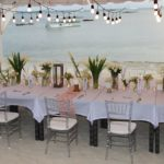 Linaw Beach Resort Panglao Island Bohol Weddings 023