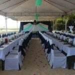 Linaw Beach Resort Panglao Island Bohol Weddings 029