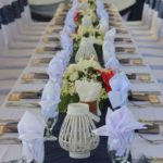 Linaw Beach Resort Panglao Island Bohol Weddings 030