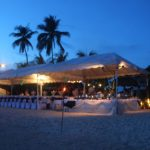 Linaw Beach Resort Panglao Island Bohol Weddings 035