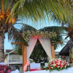 Linaw Beach Resort Panglao Island Bohol Weddings 047