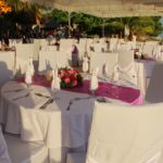 Linaw Beach Resort Panglao Island Bohol Weddings 062