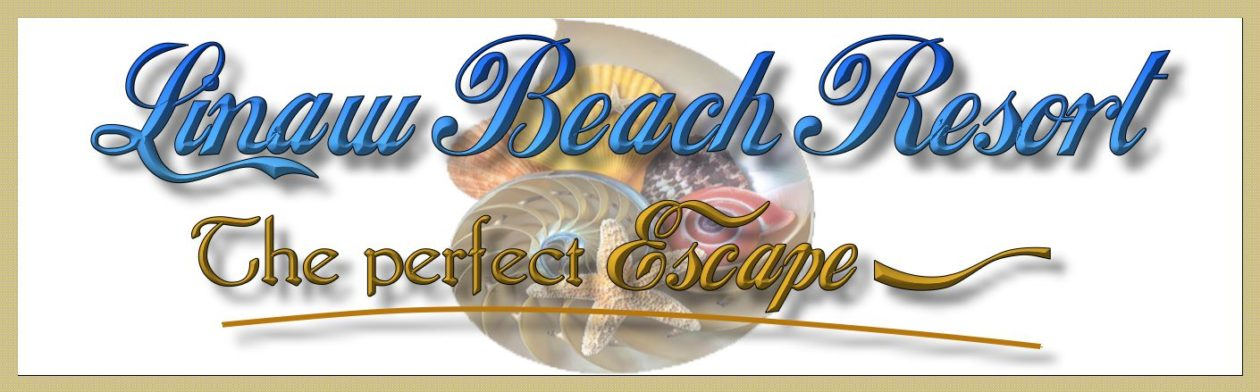 Bohol Beach Resort and Restaurant – Alona, Panglao Island, Bohol Beach Resort