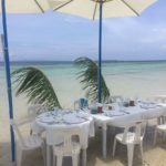 Linaw Beach Resort Panglao Island Bohol Virgin Island 014