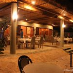 Pearl Restaurant Linaw Beach Resort 048