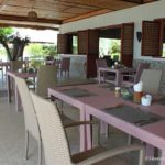 Pearl Restaurant Linaw Beach Resort 075