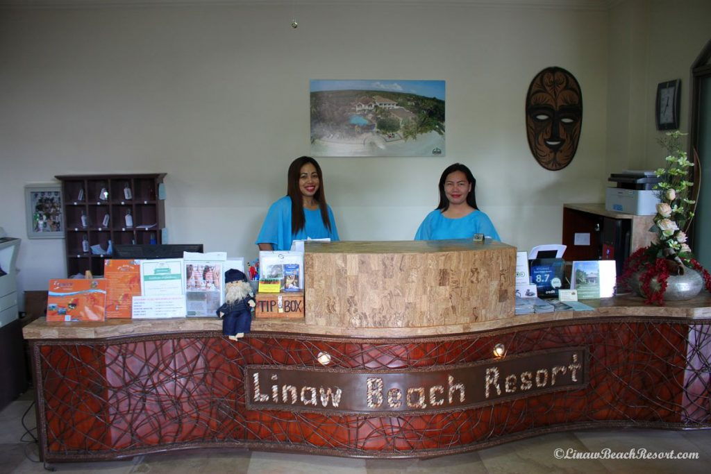 Linaw Beach Resort Bohol Philippines Day 091