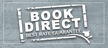 Linaw Book Direct
